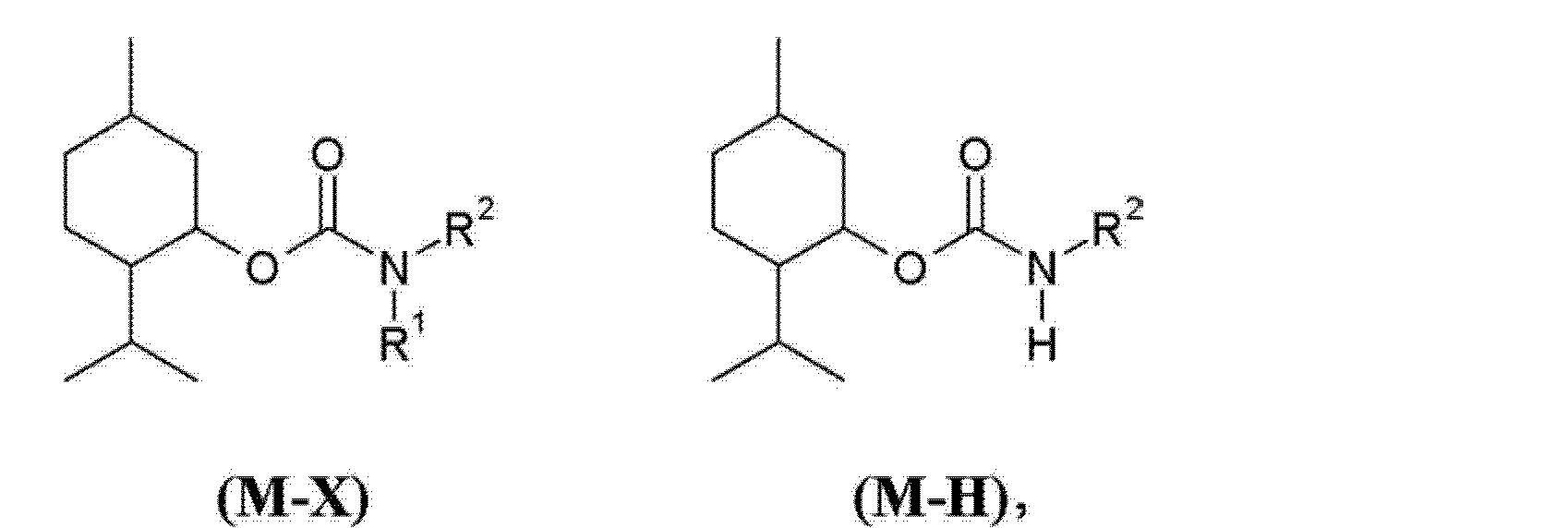 Figure CN103025310AD00201