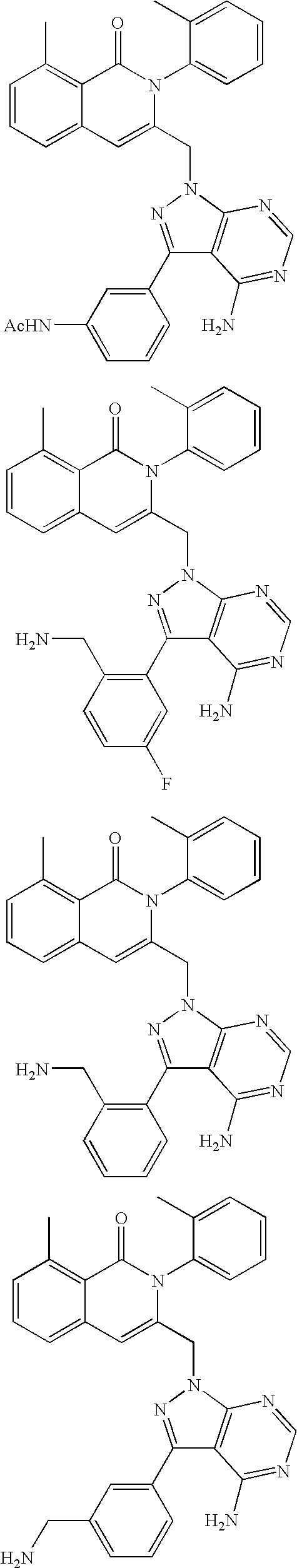 Figure US08193182-20120605-C00272