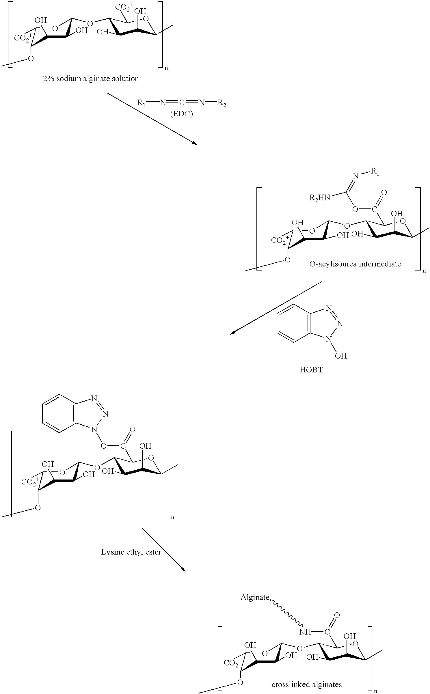 Figure US06642363-20031104-C00005