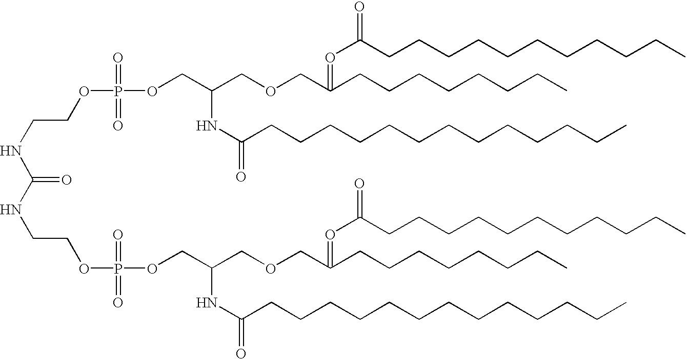 Figure US06551600-20030422-C00308