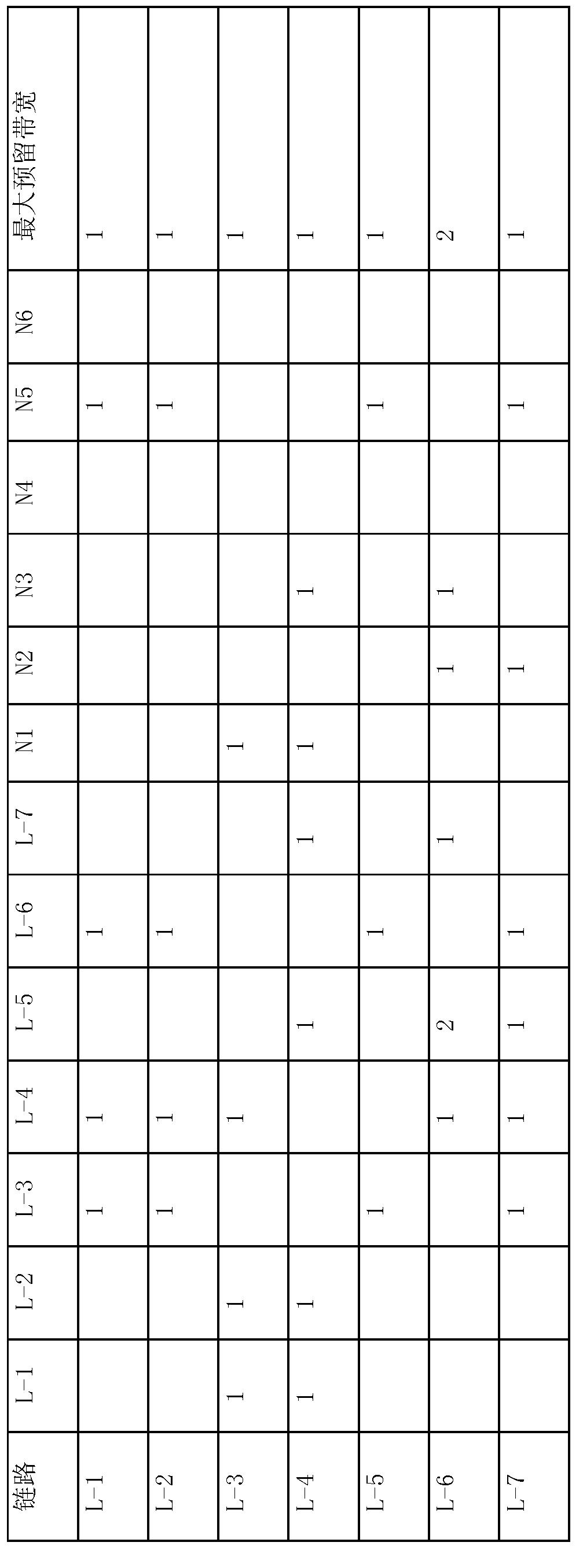 Figure CN101471693BD00051