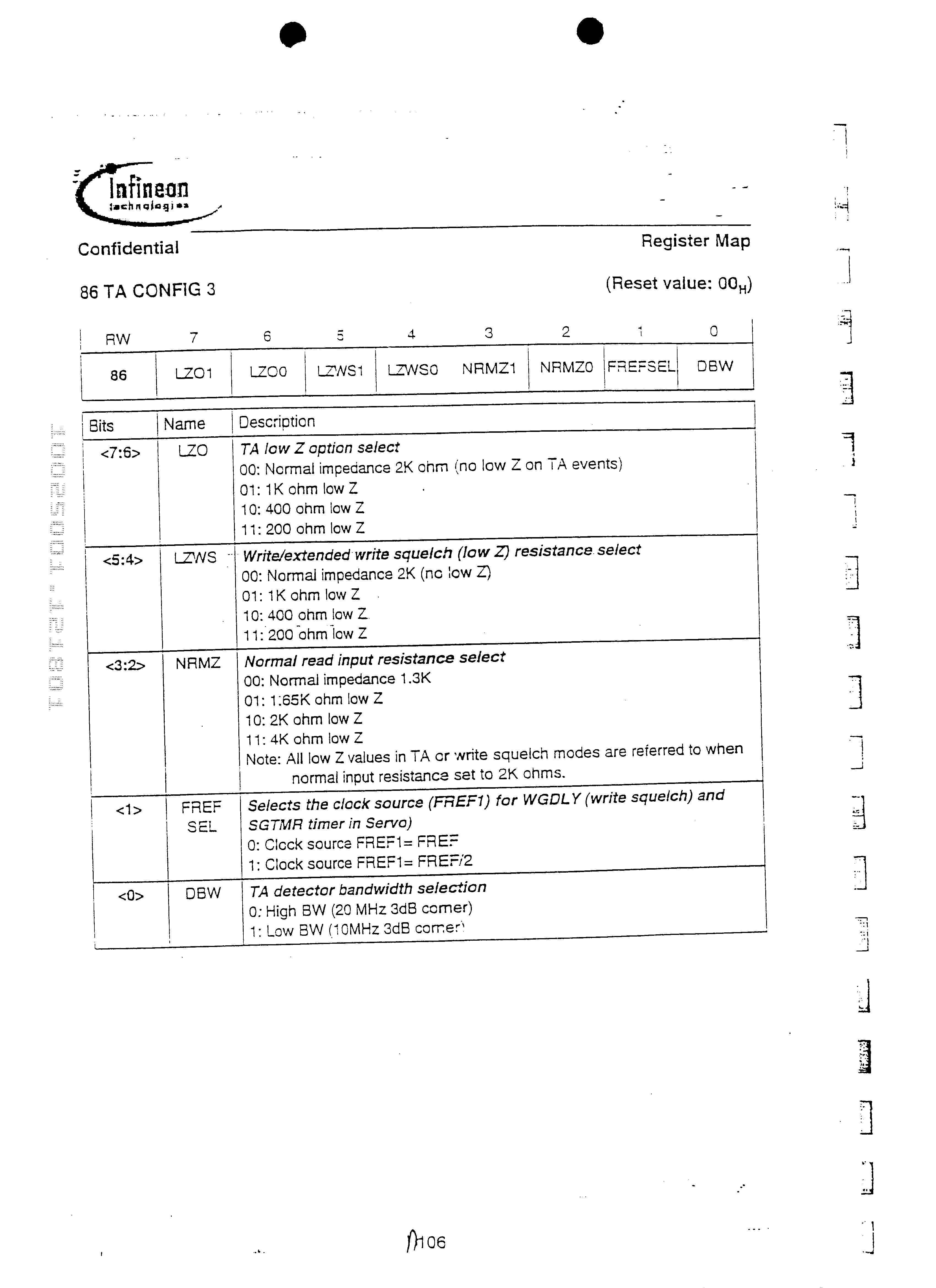 Figure US06594094-20030715-P00109