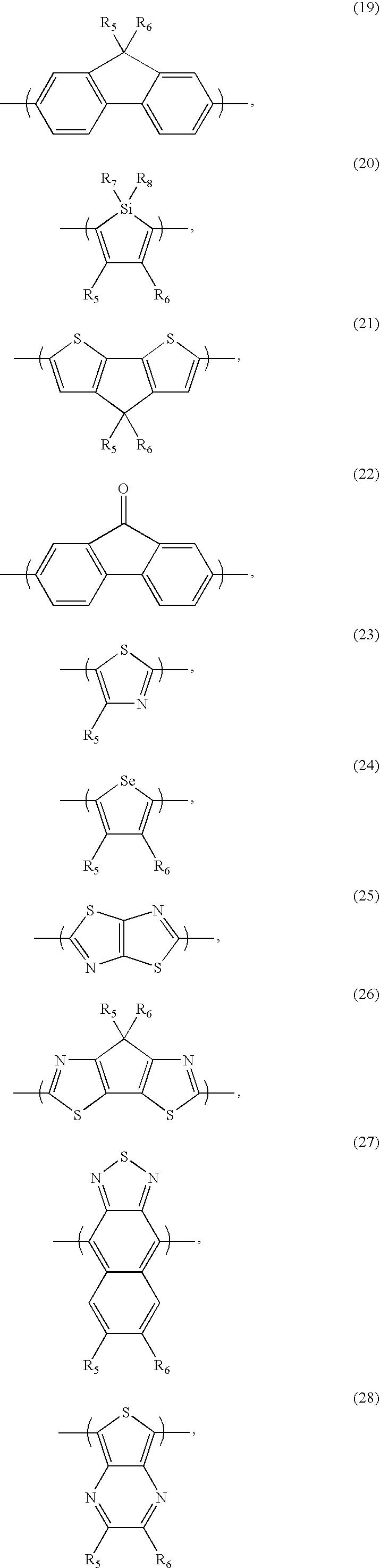 Figure US20070246094A1-20071025-C00009
