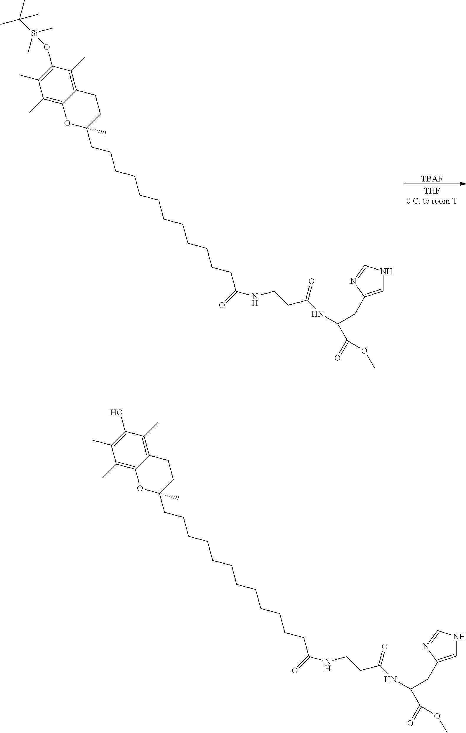 Figure US09220787-20151229-C00011