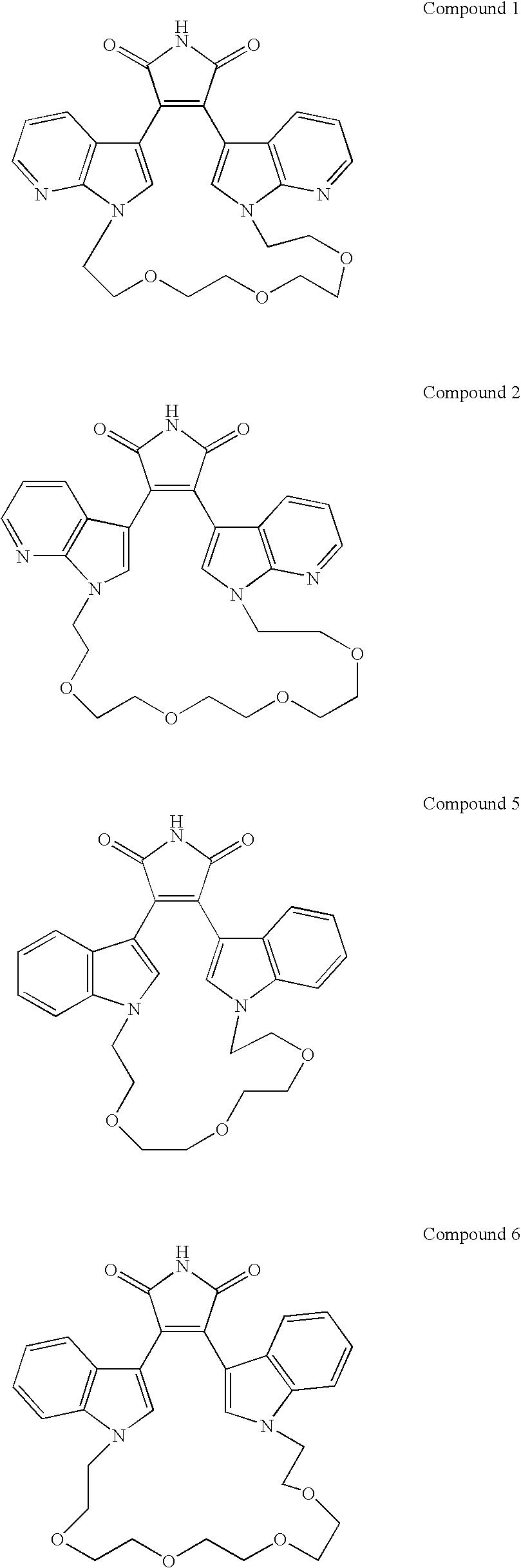 Figure US20090325293A1-20091231-C00017