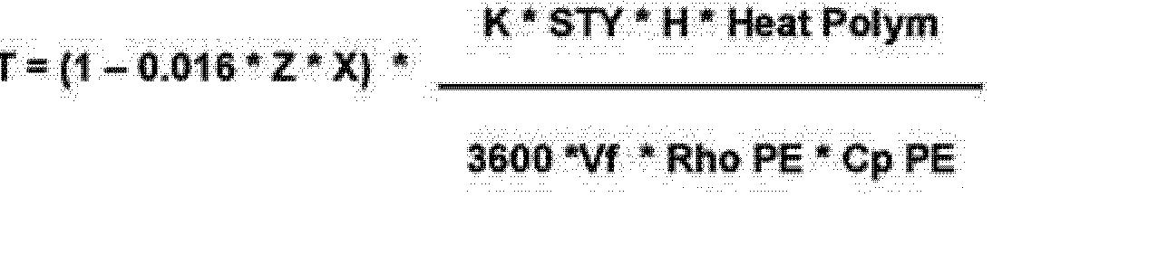 Figure CN103328518AC00021