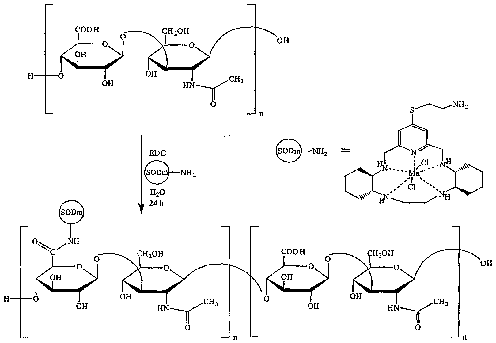 Wo2005044149a1 Modified Hyaluronic Acid Polymers Google Patents Diagramoftheeye23 Diagram Picture Figure Imgf000102 0001