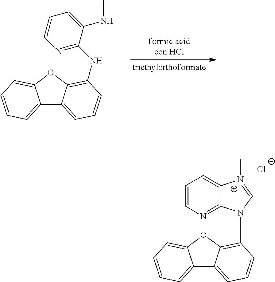 Figure US09972793-20180515-C00245