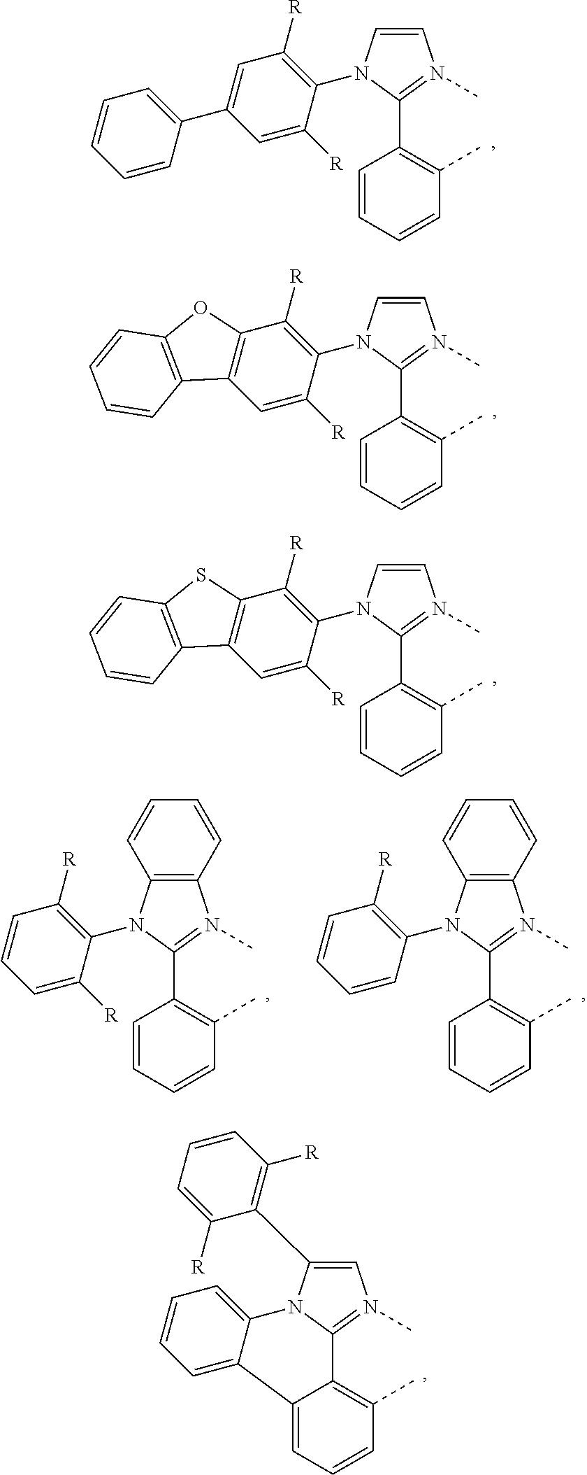 Figure US20180130962A1-20180510-C00028