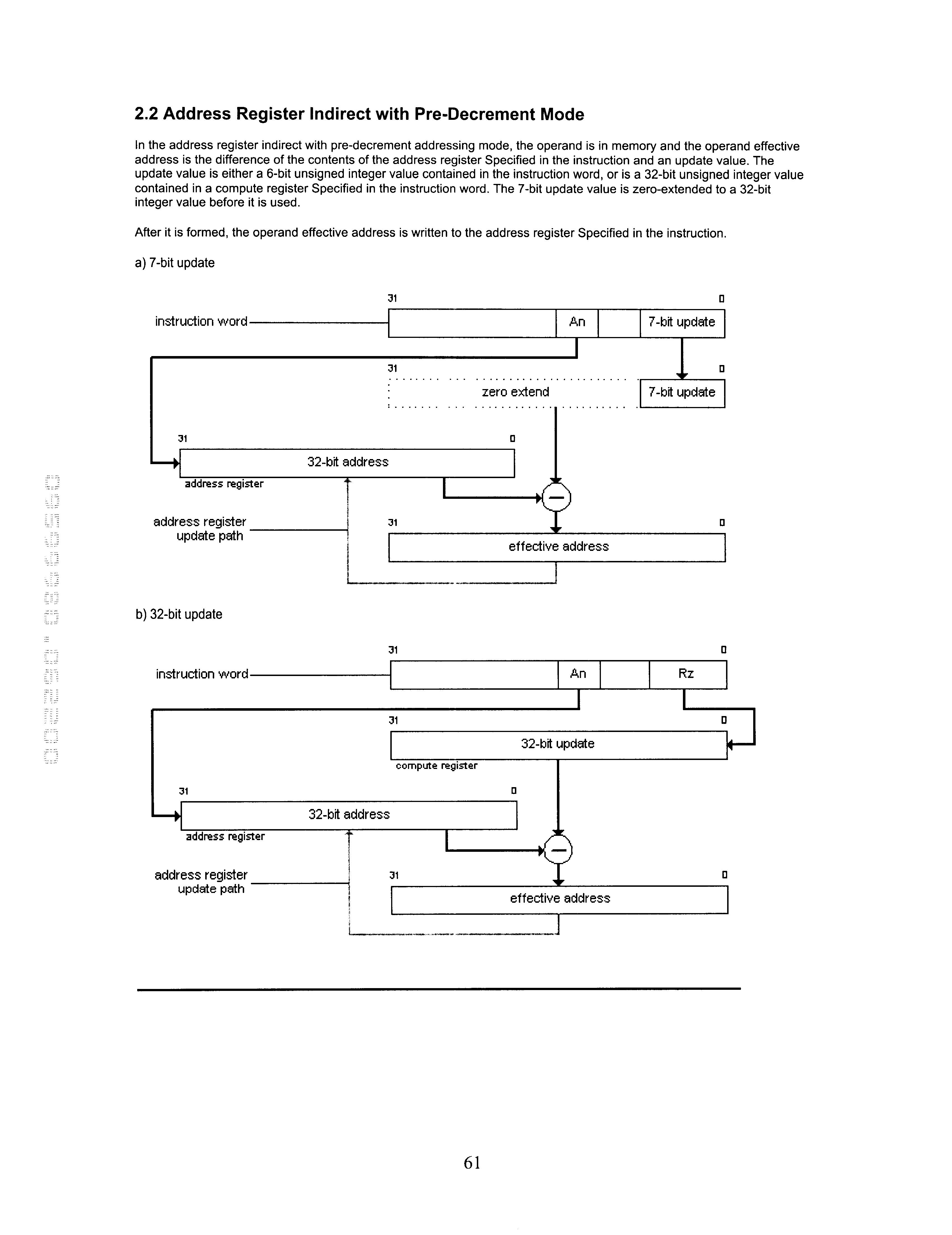 Figure US06748517-20040608-P00047