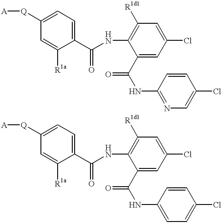 Figure US06376515-20020423-C00124