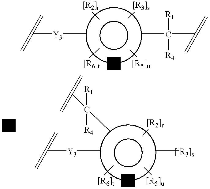 Figure US06180095-20010130-C00013