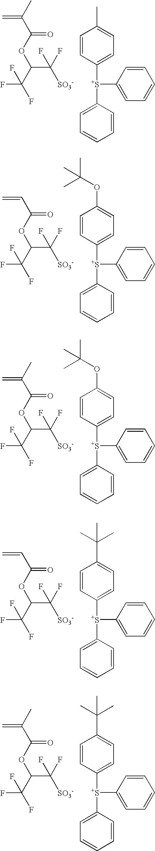 Figure US07569326-20090804-C00010