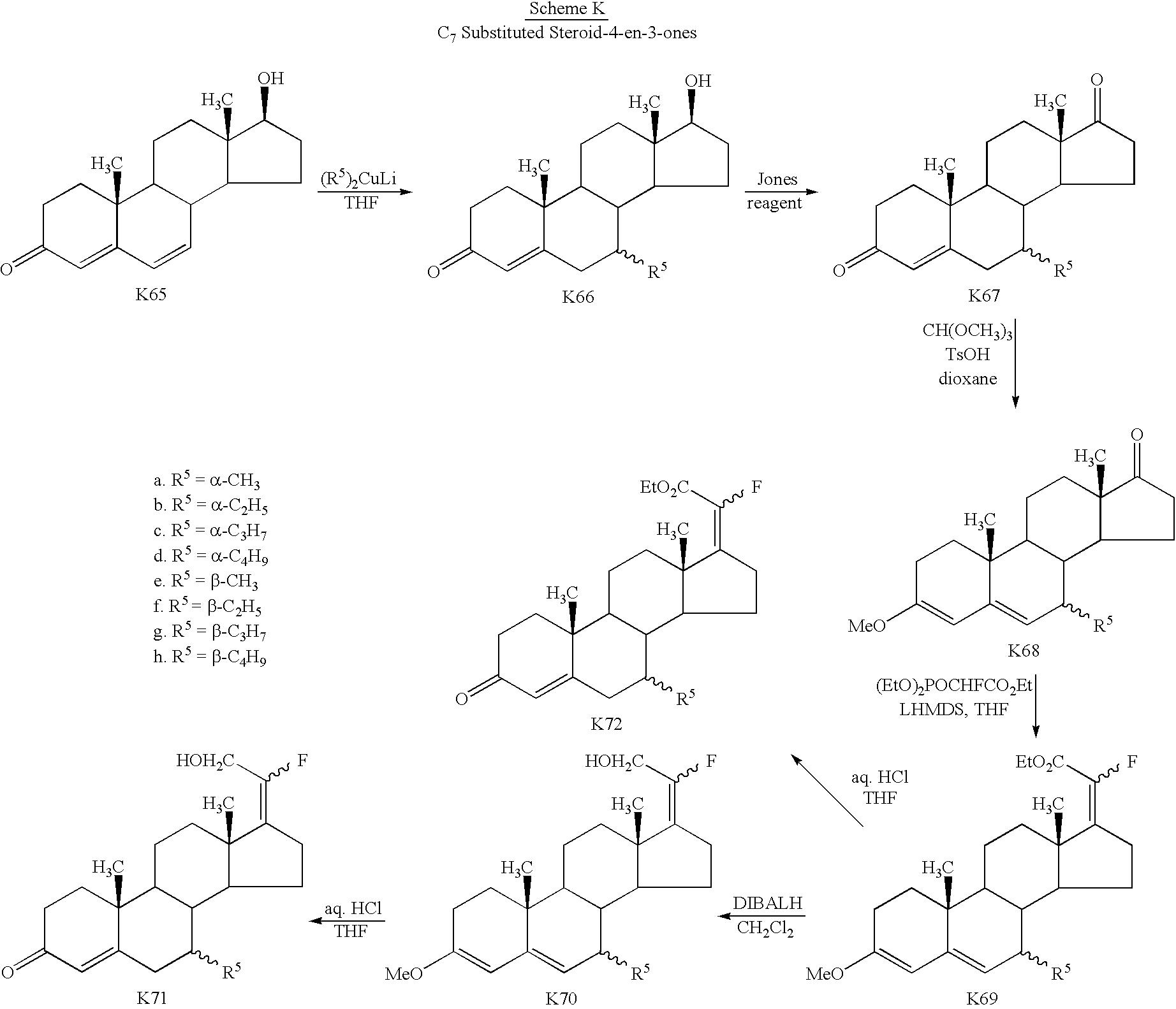 Figure US06413951-20020702-C00016