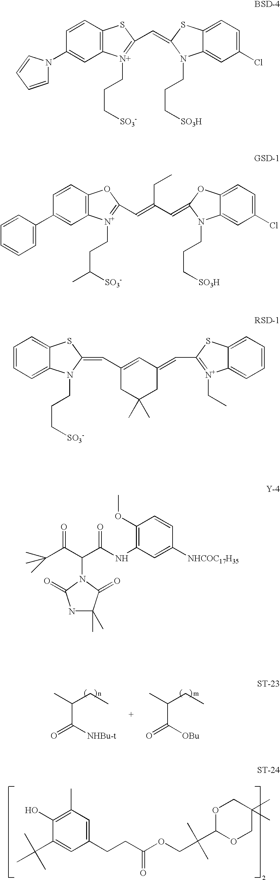 Figure US06645690-20031111-C00012