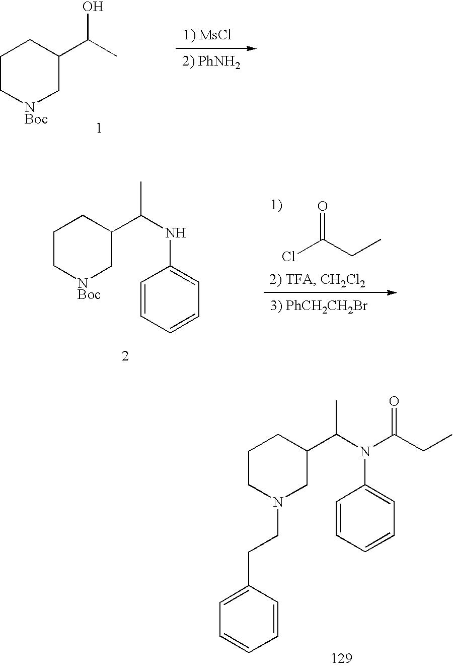 Figure US06677332-20040113-C00100
