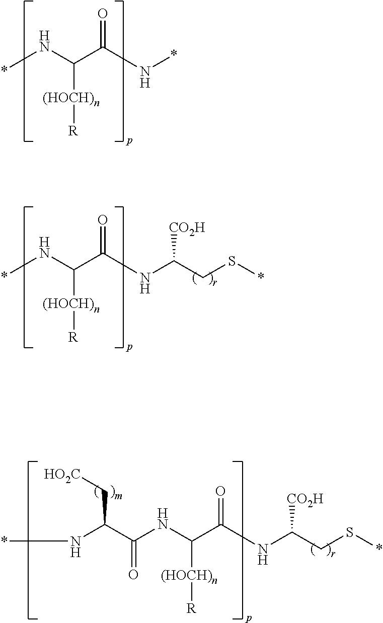 Figure US09662402-20170530-C00039