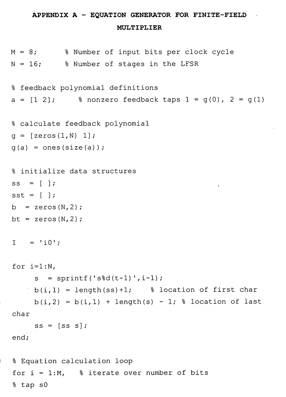 Figure US20040205441A1-20041014-P00001