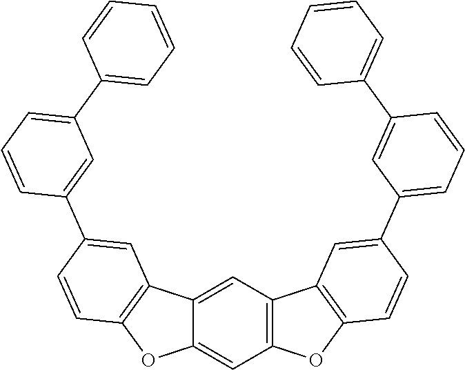 Figure US09871214-20180116-C00116