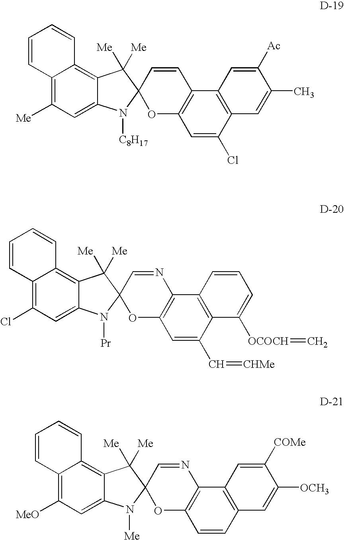 Figure US07425406-20080916-C00026
