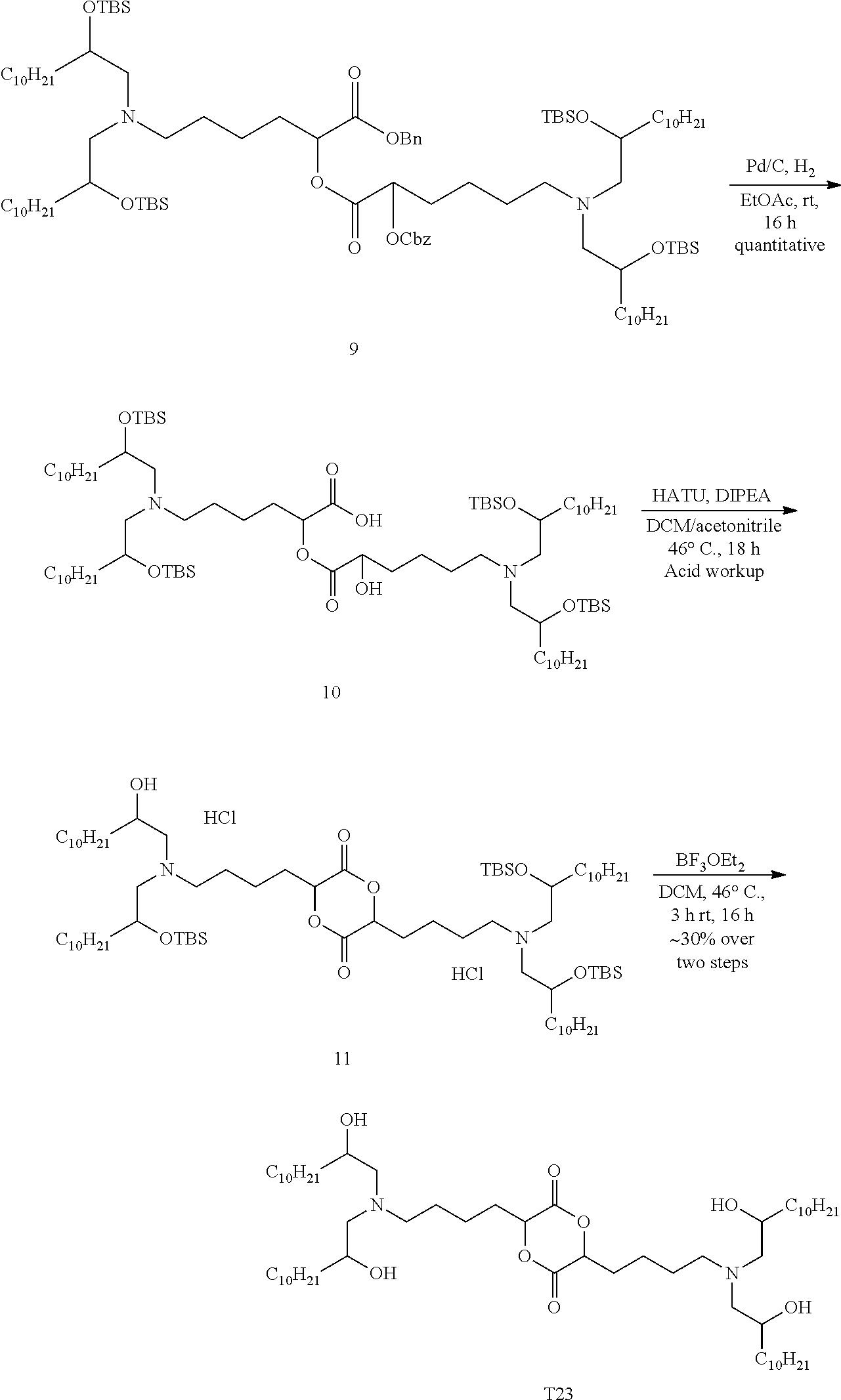 Figure US10286082-20190514-C00064