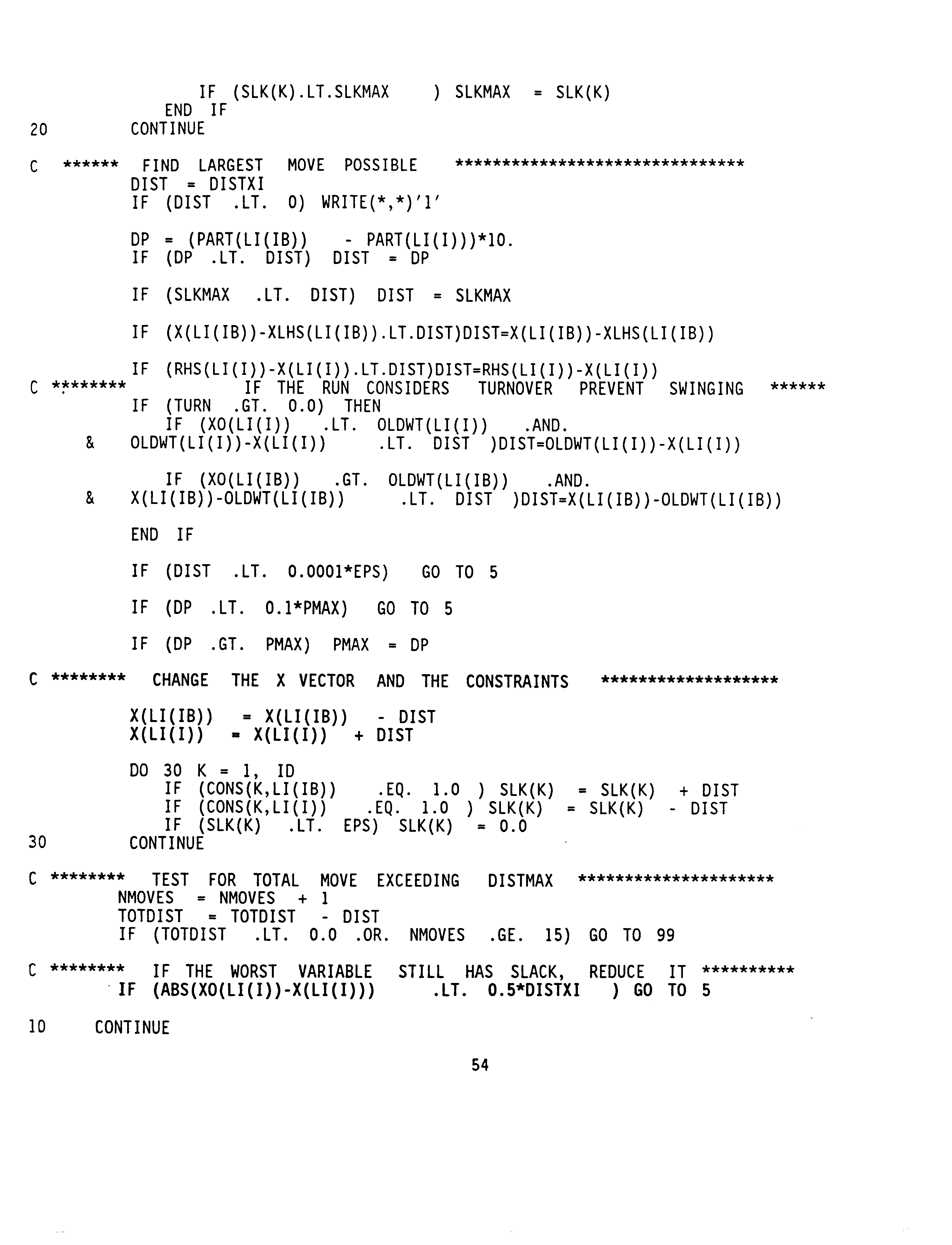 Figure US06336103-20020101-P00179