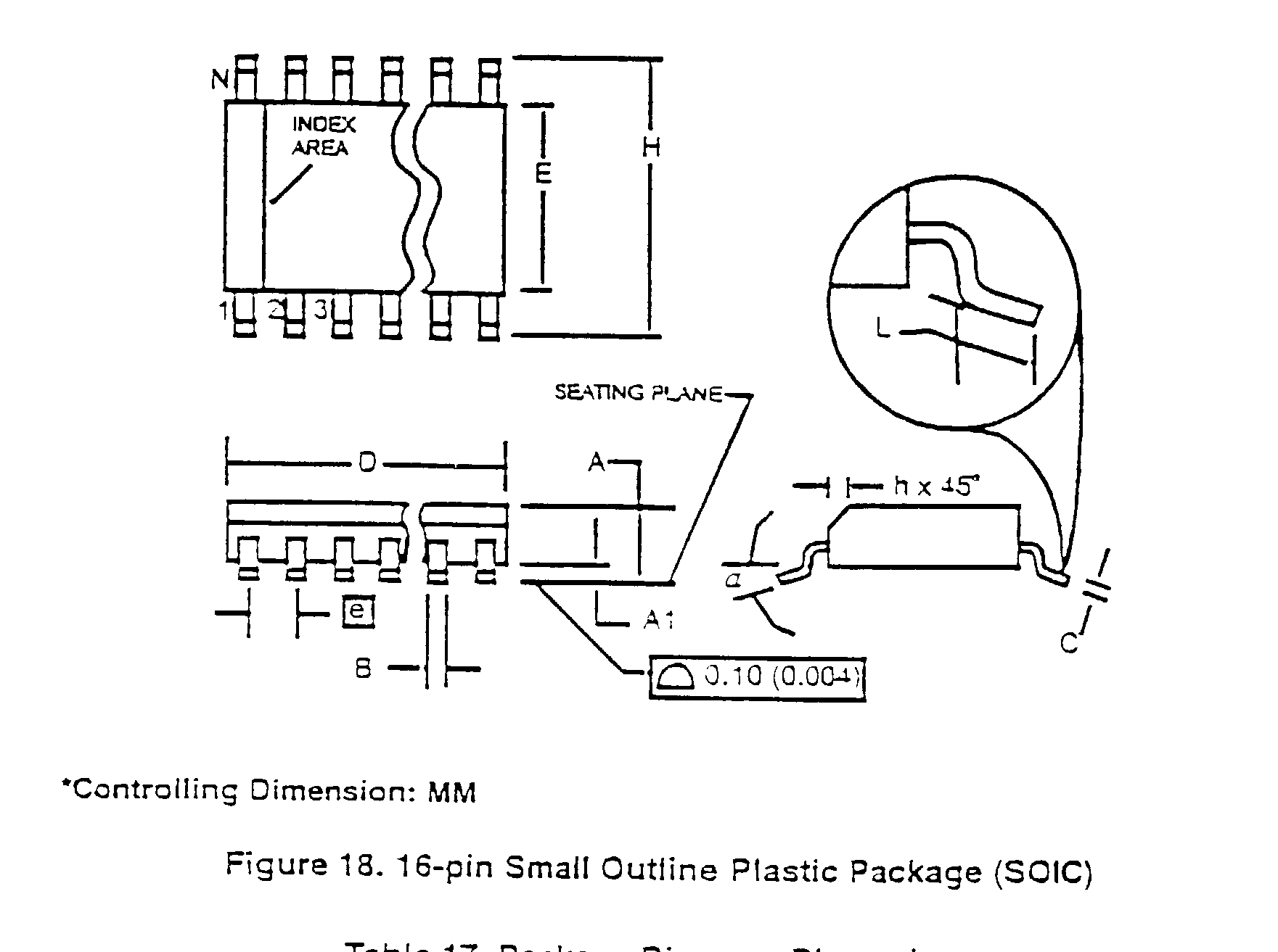 Figure US20030002571A1-20030102-P00025