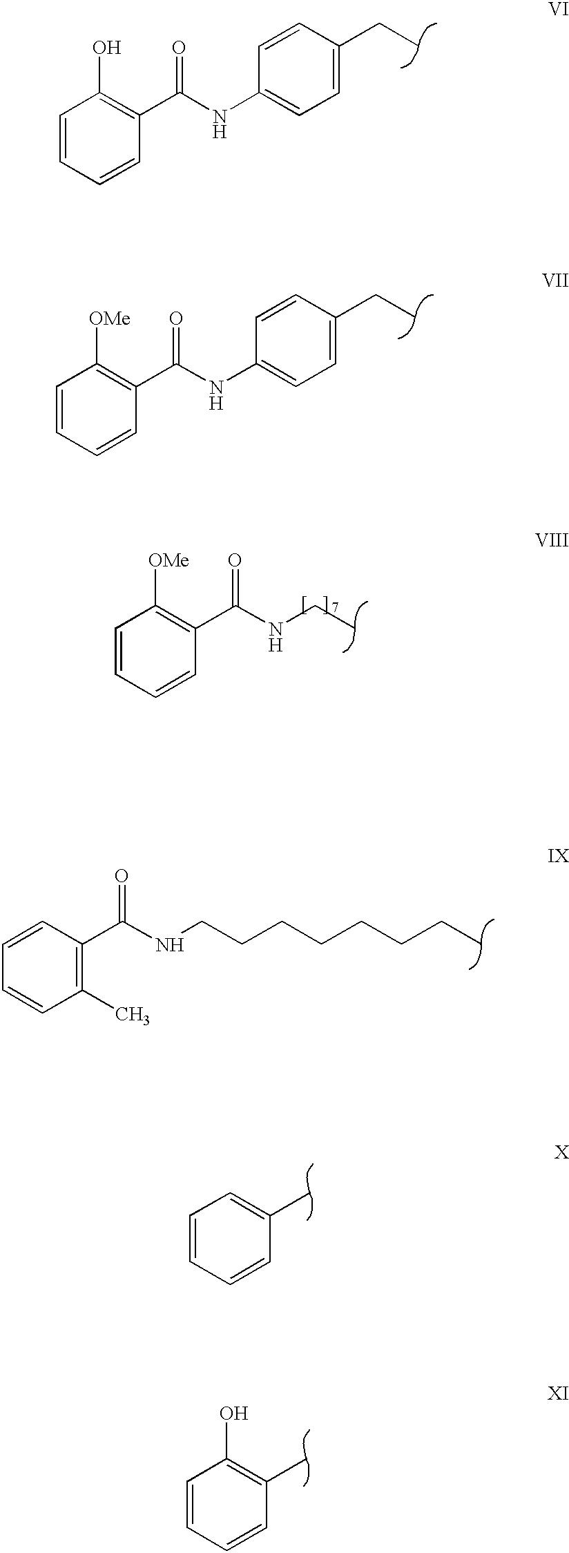 Figure US06627228-20030930-C00029