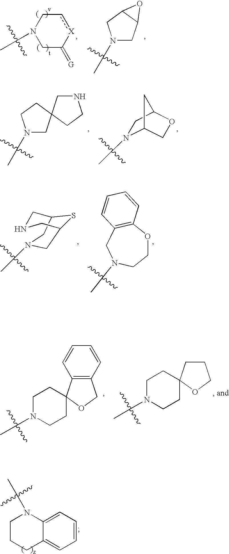 Figure US20040102360A1-20040527-C00015