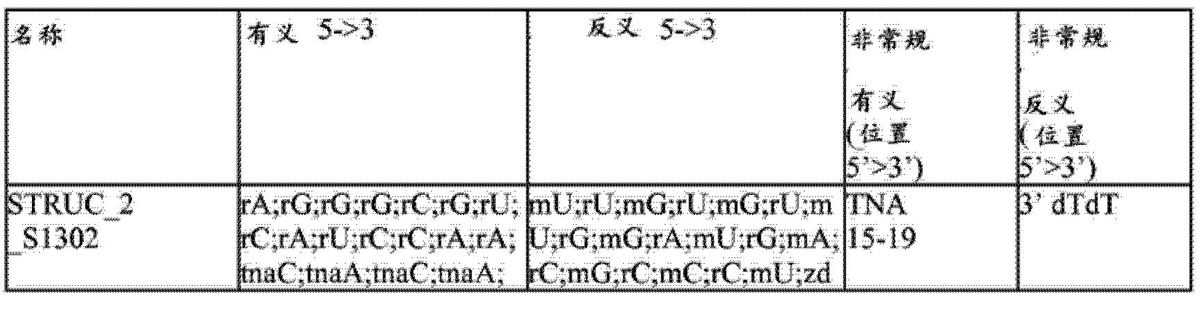 Figure CN103298939AD00692