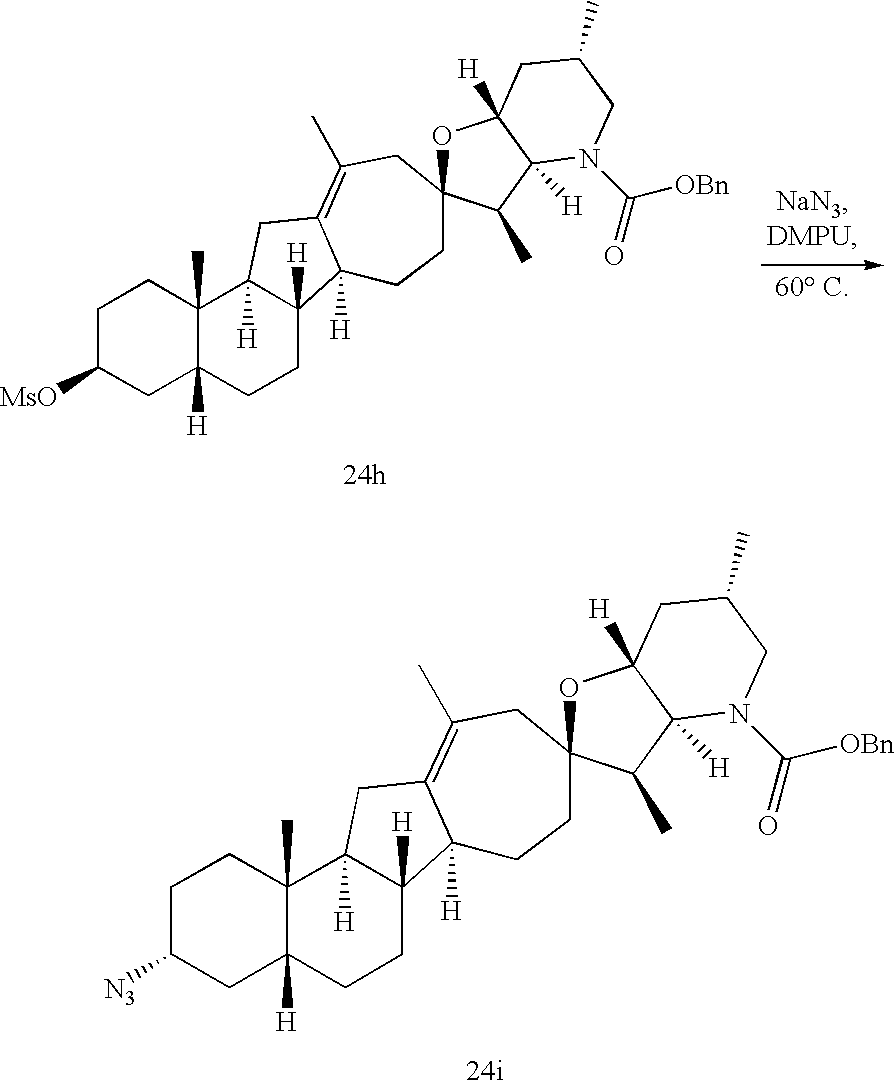 Figure US07812164-20101012-C00118