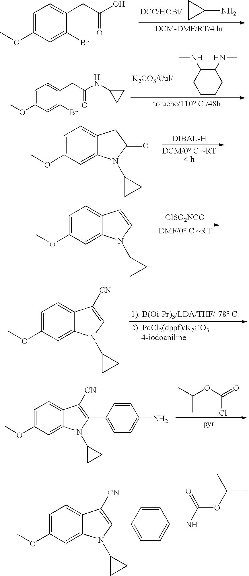 Figure US07781478-20100824-C00427
