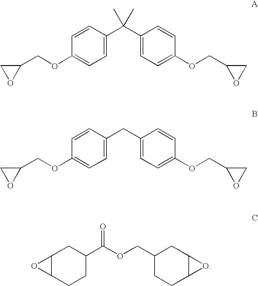 Figure US08227026-20120724-C00004