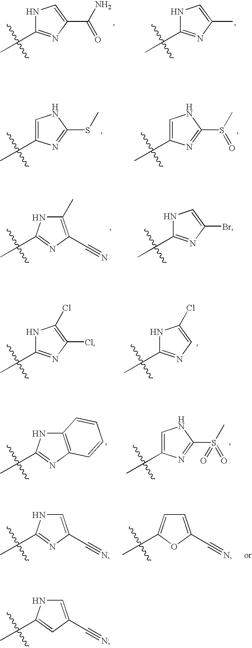 Figure US08497376-20130730-C00012