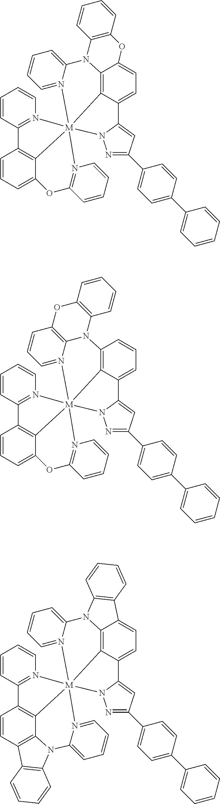 Figure US09818959-20171114-C00428