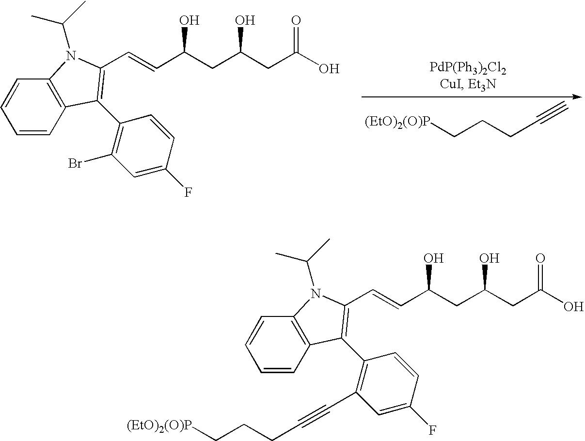 Figure US07407965-20080805-C00150