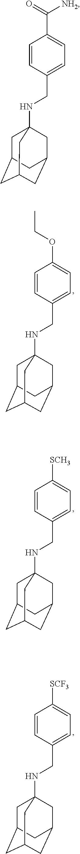 Figure US09884832-20180206-C00108