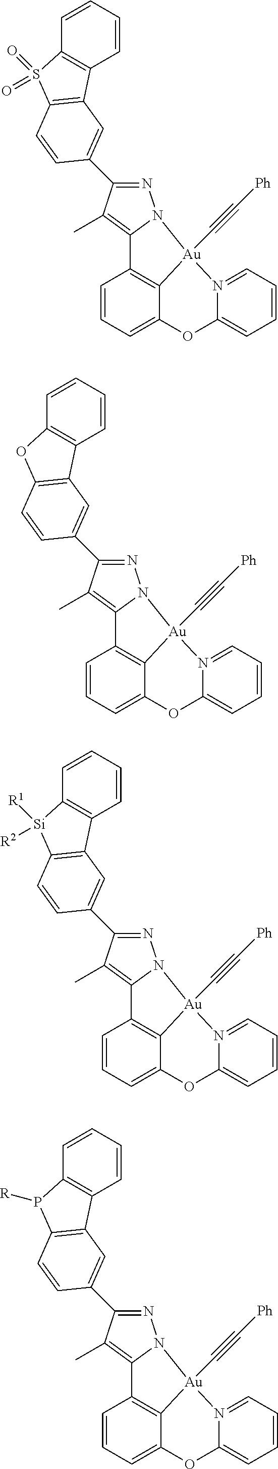 Figure US09818959-20171114-C00225