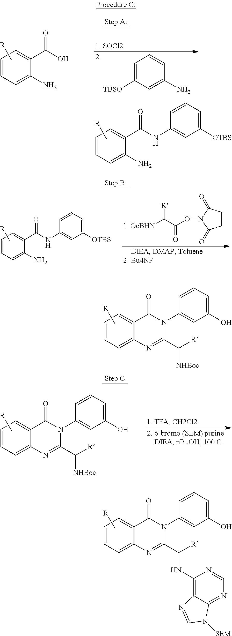 Figure US07932260-20110426-C00127