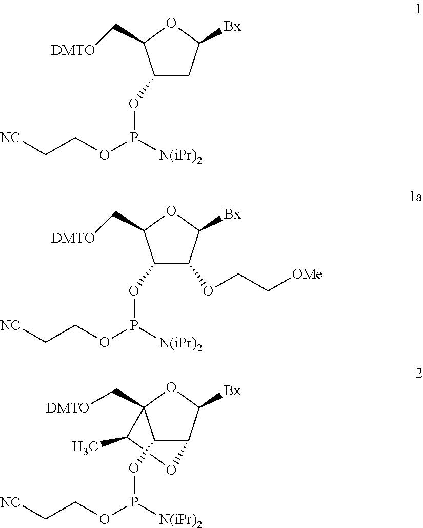 Figure US09932580-20180403-C00123
