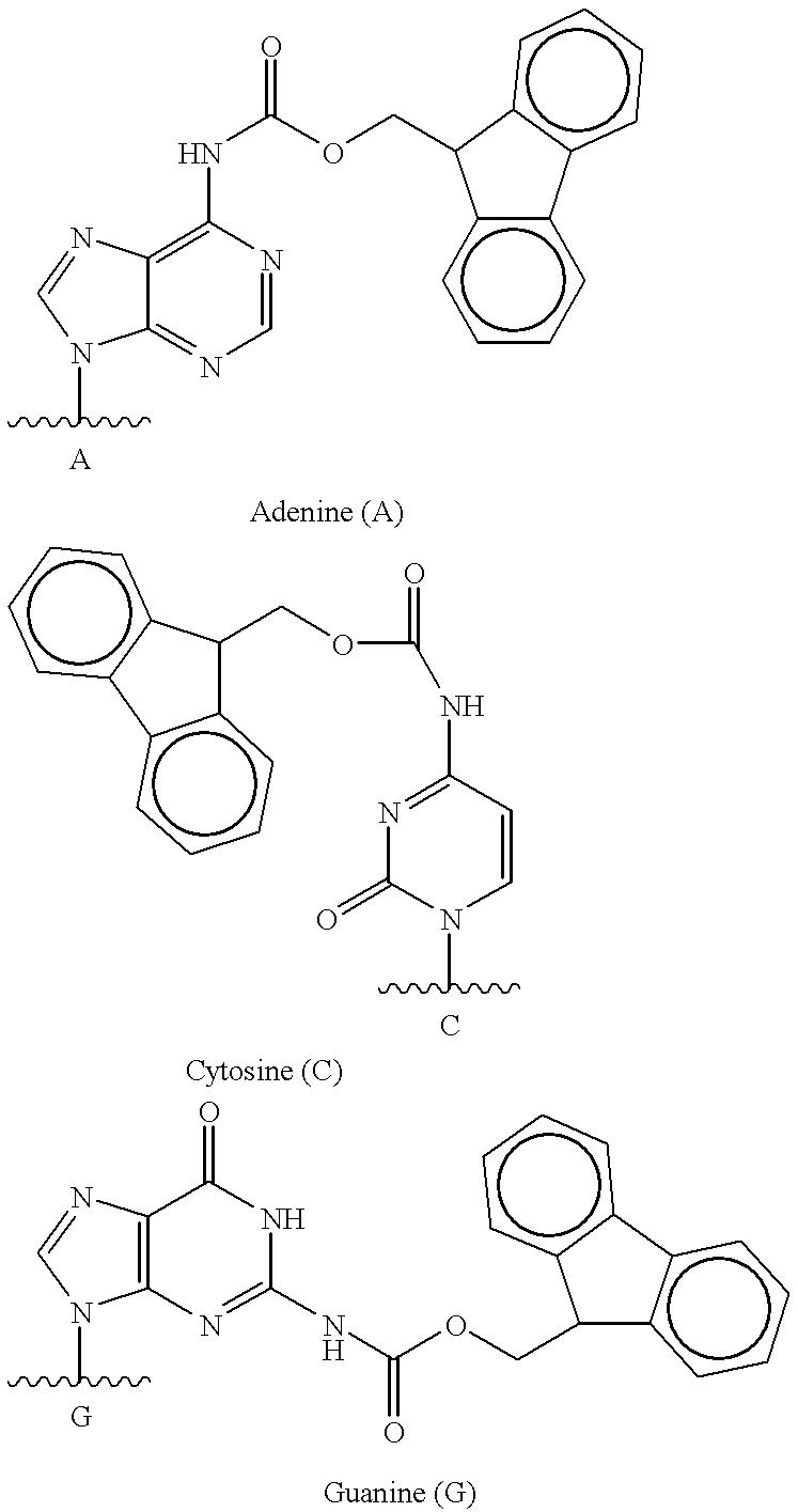 Figure US06355432-20020312-C00004