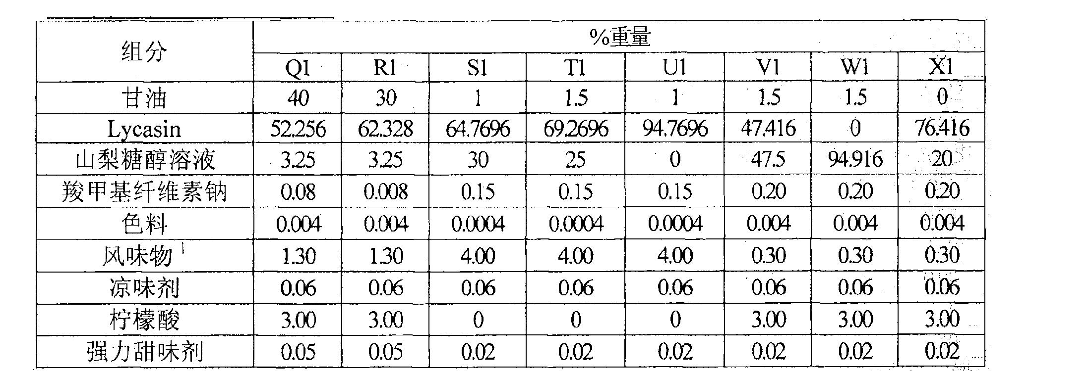 Figure CN101179943BD00621