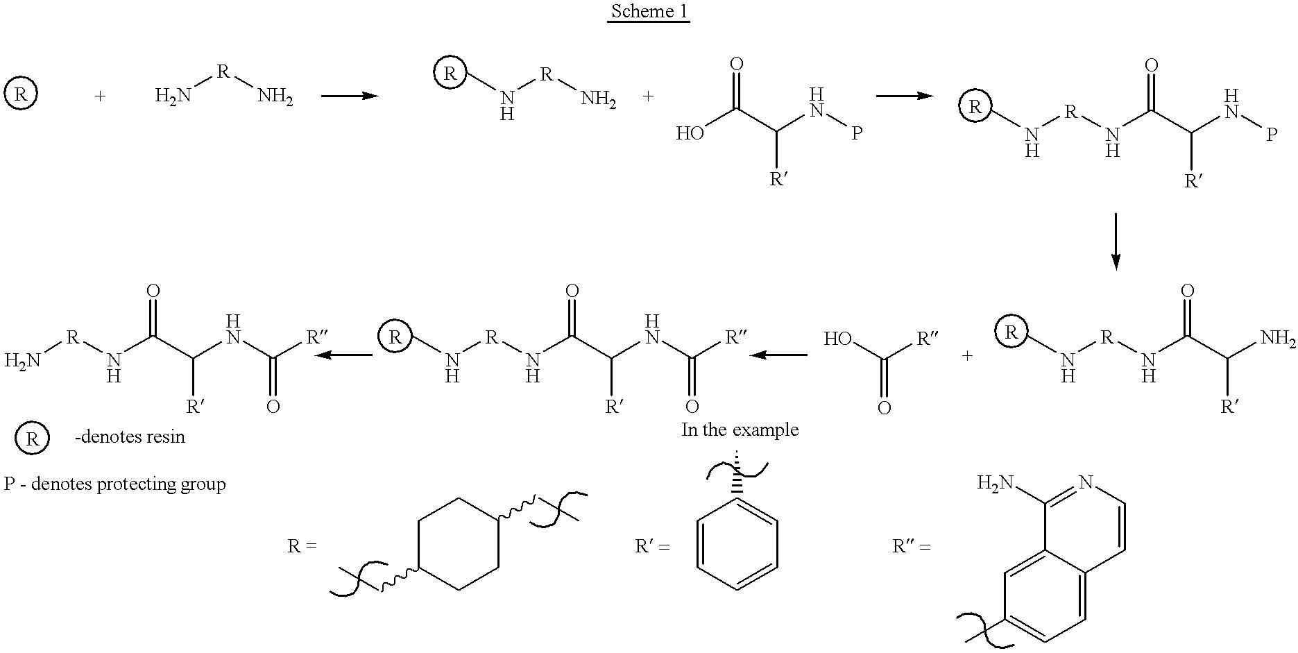 Figure US06262069-20010717-C00010