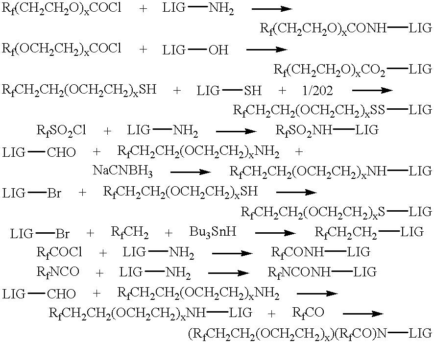Figure US20020039594A1-20020404-C00002
