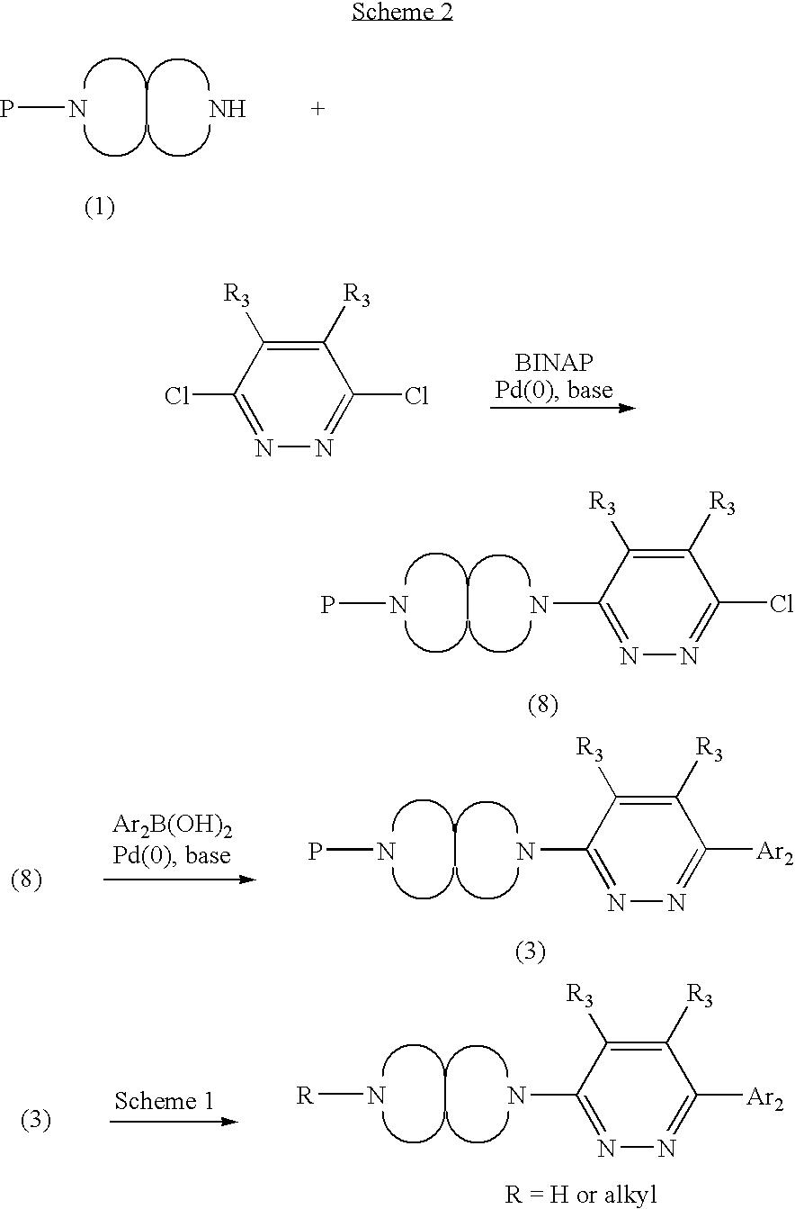 Figure US07399765-20080715-C00024