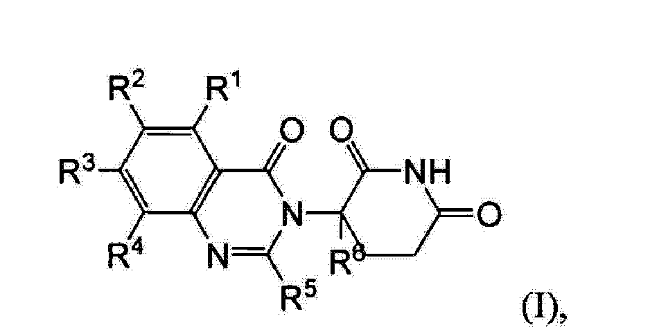 Figure CN104211684AD00121