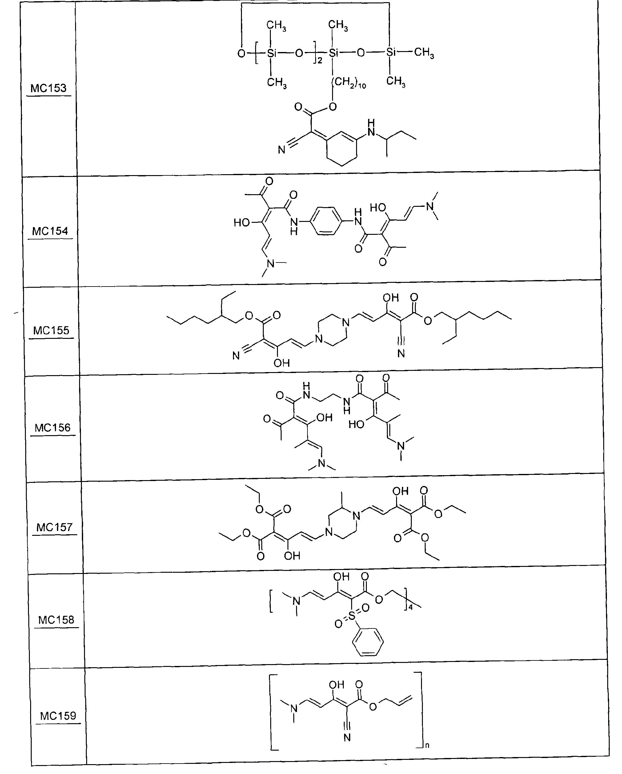 Figure CN101277674BD00281