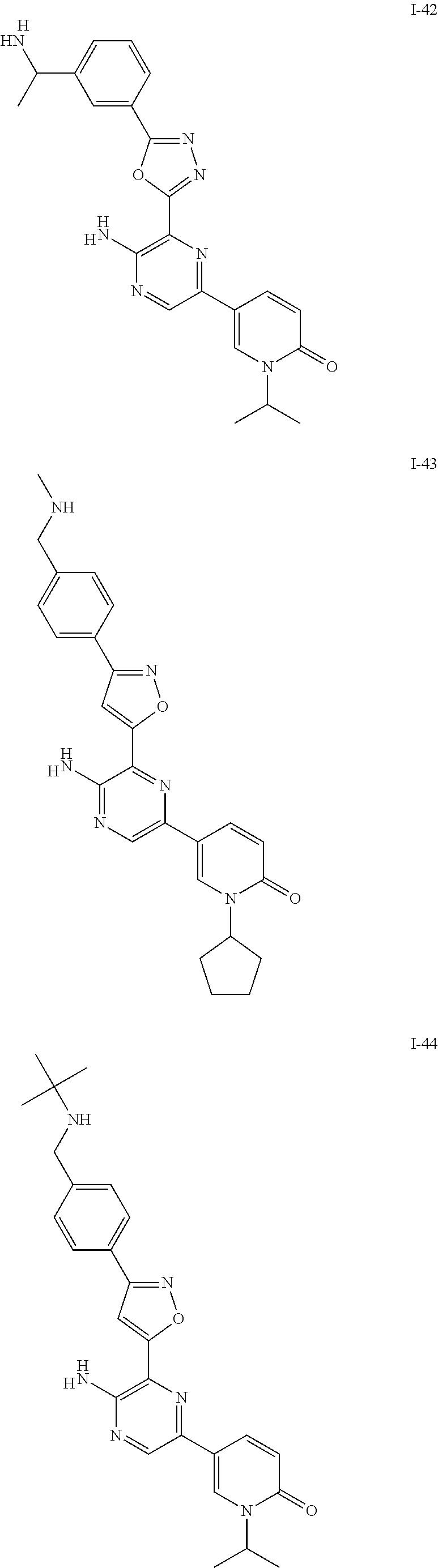 Figure US09630956-20170425-C00231