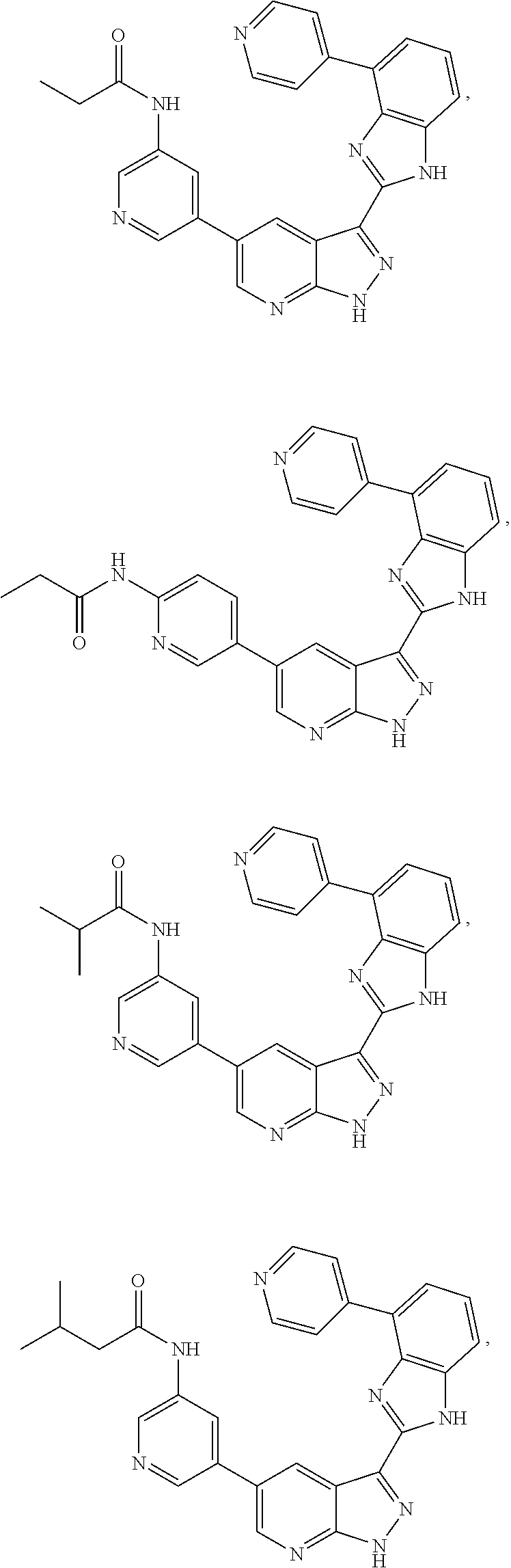 Figure US08618128-20131231-C00048