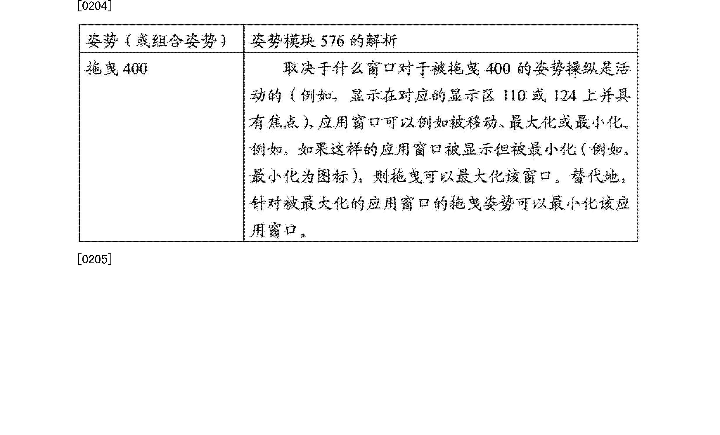 Figure CN103329060AD00311